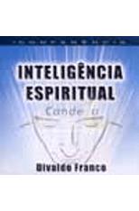 Inteligencia-Espiritual-1png