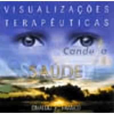 Visualizacoes-Terapeuticas---V.-1--Saude--1