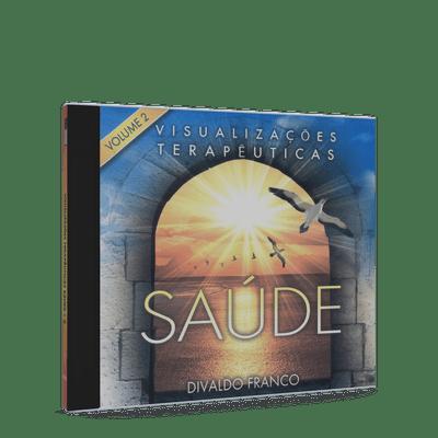 Visualizacoes-Terapeuticas---V.-2--Saude--1
