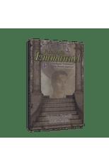 Fundacao-Emmanuel-1png
