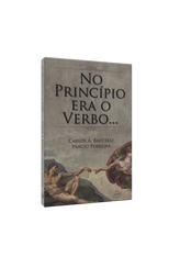 No-Principio-Era-o-Verbo...-1