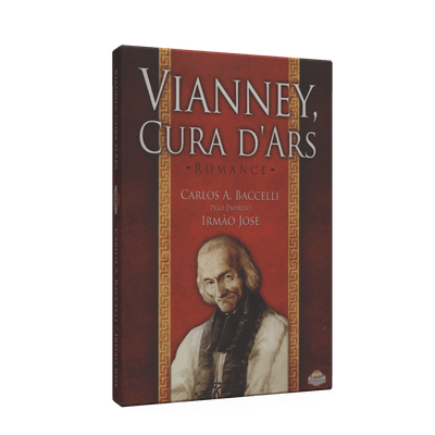 Vianney-Cura-D-Ars-1png