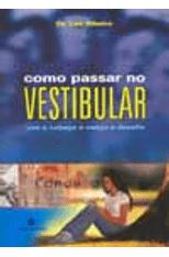 Como-Passar-no-Vestibular-1png