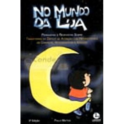 No-Mundo-da-Lua-1png