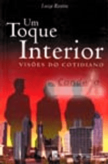 Um-Toque-Interior-Visoes-do-Cotidiano-1png