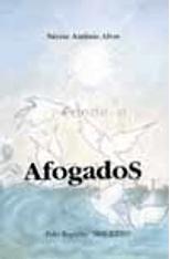 Afogados-1png