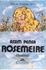 Assim-Pensa-Rosemeire-1png