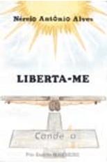 Liberta---Me-1png