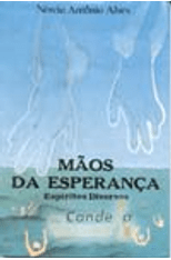 Maos-da-Esperanca-1png