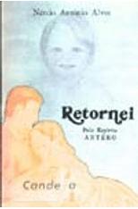 Retornei-1png