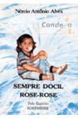 Sempre-Docil-Rose-Rose-1png