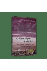 Apocalipse-e-Historia-O-1png