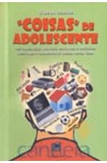 Coisas-de-Adolescente-1png