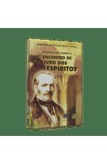 Compilacao-Sobre-o-19º-Encontro-de-O-Livro-dos-Espiritos-1png