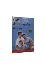 Culto-do-Evangelho-no-Lar-1png
