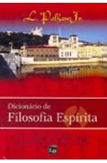 Dicionario-de-Filosofia-Espirita-1png