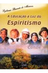 Educacao-a-Luz-do-Espiritismo-A-1png