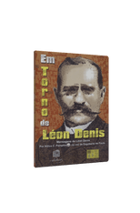 Em-Torno-de-Leon-Denis--Audiolivro--1png