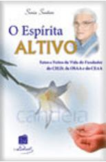 Espirita-Altivo-O-1png
