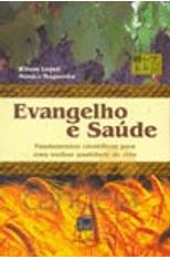 Evangelho-e-Saude-1png