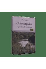 Evangelho-Segundo-o-Espiritismo-O--Letras-Grandes--1png