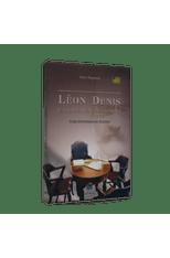 Leon-Denis-e-a-Experiencia-Espirita-1png