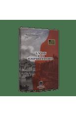 Lyon-e-o-Espiritismo-1png