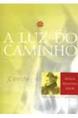 Luz-do-Caminho-A-1png