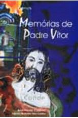 Memorias-de-Padre-Vitor-1png