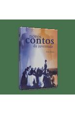 Novos-Contos-da-Juventude-1png