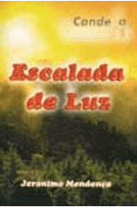 Escalada-de-Luz-1png