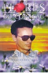 Flores-do-Coracao-1png