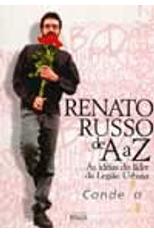 Renato-Russo-de-A-a-Z--As-Ideias-do-Lider-da-Legiao-Urbana-1png