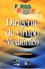 Dirigente-de-Grupo-Mediunico-1png