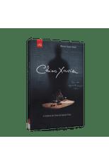 Chico-Xavier---A-Historia-do-Filme-de-Daniel-Filho-1png