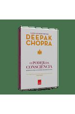 Poder-da-Consciencia-O-1png