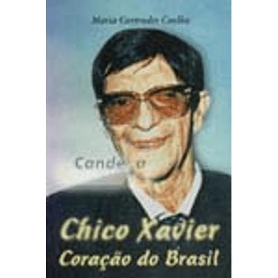 Chico-Xavier-Coracao-do-Brasil-1png