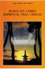 Busca-do-Campo-Espiritual-Pela-Ciencia-1png