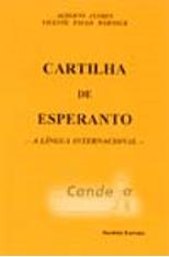 Cartilha-de-Esperanto---A-Lingua-Internacional-1png