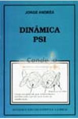 Dinamica-Psi-1png