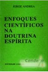 Enfoques-Cientificos-na-Doutrina-Espirita-1png