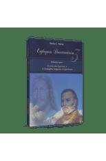 Enfoques-Doutrinarios---Vol.-3-1