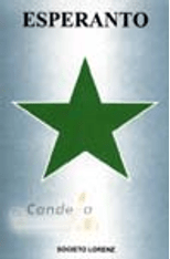 Esperanto---Concurso-Literario-1png