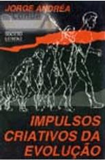 Impulsos-Criativos-da-Evolucao-1png