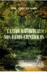 Lastro-Espiritual-nos-Fatos-Cientificos-1png