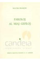 Paroloj-al-Miaj-Gefiloj-1png