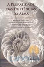 Pluralidade-das-Existencias-da-Alma-1png