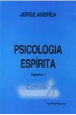 Psicologia-Espirita--Vol.-1--1