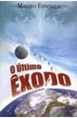 Ultimo-Exodo-O-1png
