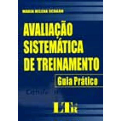 Avaliacao-Sistematica-de-Treinamento-1png